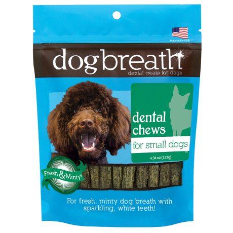 DogBreath_Small_Web