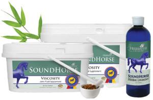 Sound Horse Group