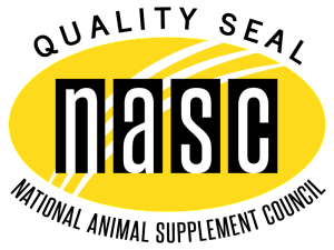 nasc-new