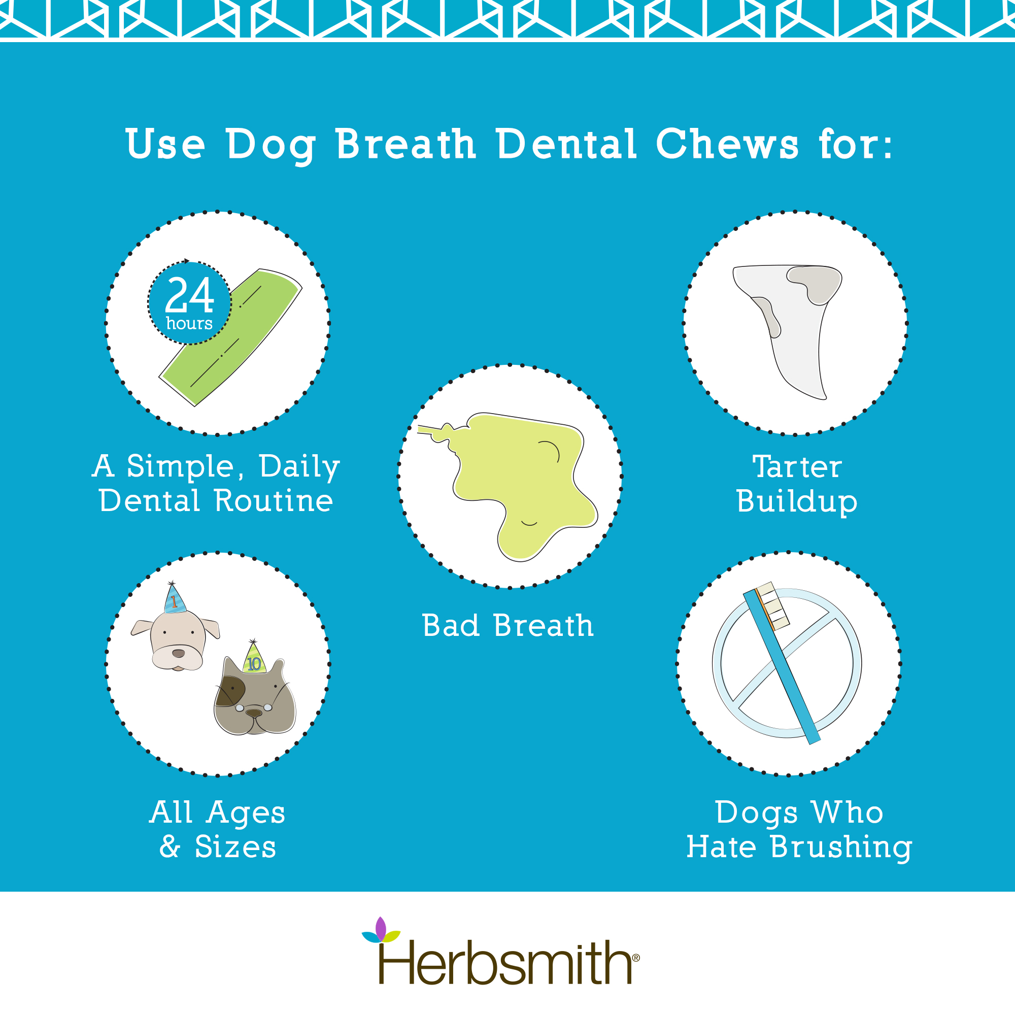 herbsmith-amazon-art-files-dog-breath-Final-usage