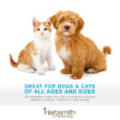 herbsmith-amazon-art-files-microflora-plus-dogs-cats-final
