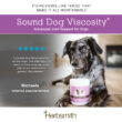 herbsmith-amazon-art-files-sound-dog-viscosity-Final-Update-Late-2020-reviews-Final