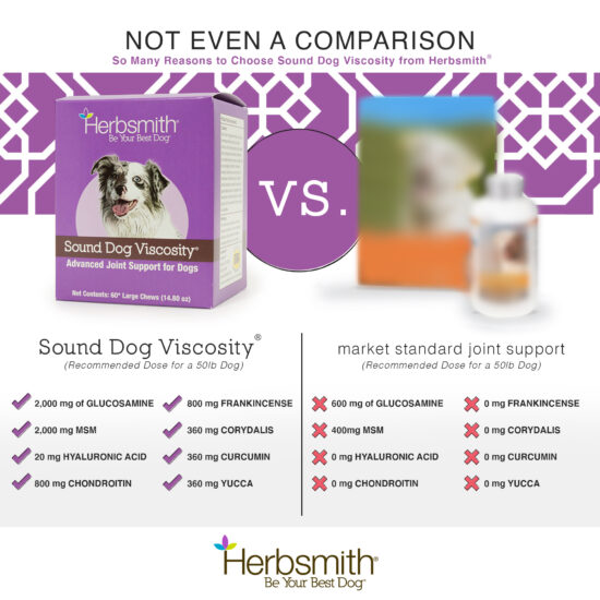herbsmith-amazon-art-files-sound-dog-viscosity-competitors-competition-Final-UPDATE-1