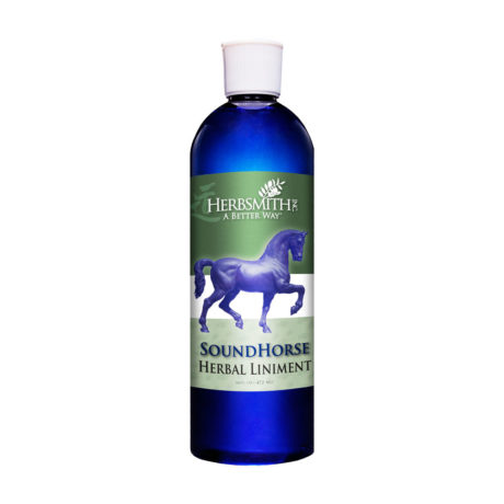 liniment-bottle