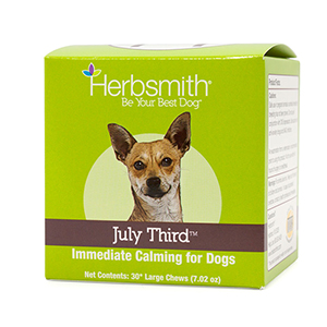 Supplements for Dogs   Herbsmith for Dog and Cat Health