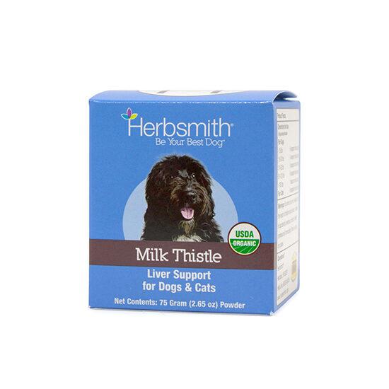 550_Milk Thistle_75