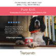 herbsmith-amazon-art-files-krill-1-reviews
