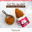 herbsmith-amazon-art-files-krill-one-ingredient-Final