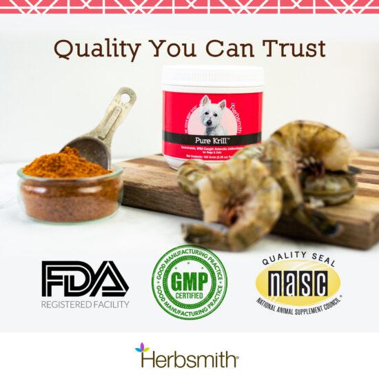 herbsmith-amazon-art-files-krill-1-quality