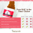 herbsmith-amazon-art-files-krill-2-Clear-Choice