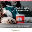 herbsmith-amazon-art-files-krill-2-packed-w-astaxanthin